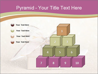 0000080693 PowerPoint Templates - Slide 31