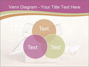 0000080693 PowerPoint Templates - Slide 33