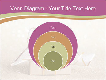0000080693 PowerPoint Templates - Slide 34