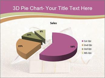 0000080693 PowerPoint Templates - Slide 35