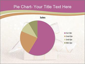 0000080693 PowerPoint Templates - Slide 36