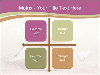 0000080693 PowerPoint Templates - Slide 37