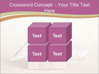 0000080693 PowerPoint Templates - Slide 39