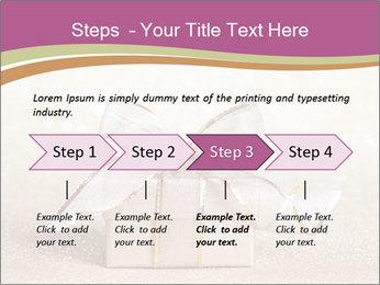 0000080693 PowerPoint Template - Slide 4