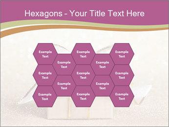 0000080693 PowerPoint Templates - Slide 44