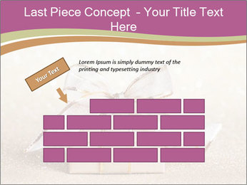 0000080693 PowerPoint Templates - Slide 46
