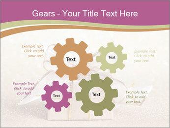 0000080693 PowerPoint Templates - Slide 47