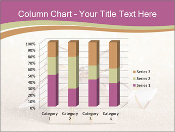 0000080693 PowerPoint Templates - Slide 50