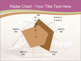 0000080693 PowerPoint Templates - Slide 51