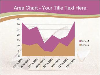0000080693 PowerPoint Templates - Slide 53