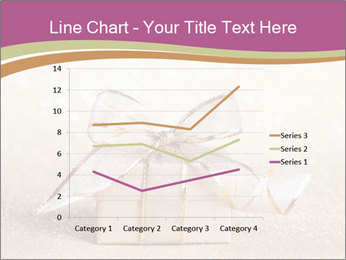 0000080693 PowerPoint Templates - Slide 54