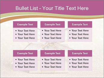 0000080693 PowerPoint Templates - Slide 56