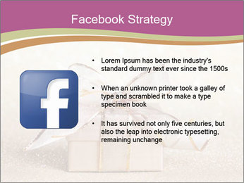 0000080693 PowerPoint Template - Slide 6