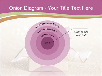 0000080693 PowerPoint Template - Slide 61