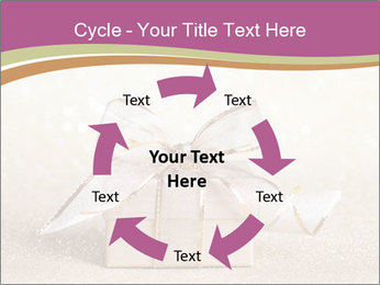 0000080693 PowerPoint Templates - Slide 62