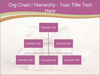 0000080693 PowerPoint Templates - Slide 66