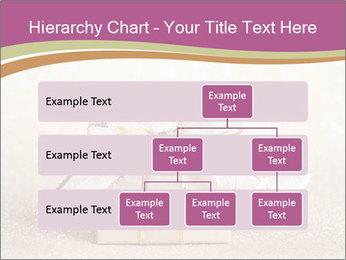 0000080693 PowerPoint Templates - Slide 67