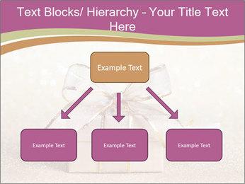 0000080693 PowerPoint Template - Slide 69