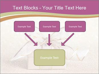 0000080693 PowerPoint Template - Slide 70