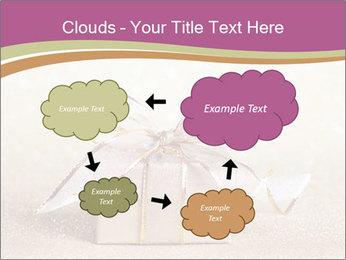 0000080693 PowerPoint Template - Slide 72