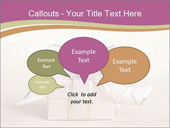 0000080693 PowerPoint Templates - Slide 73