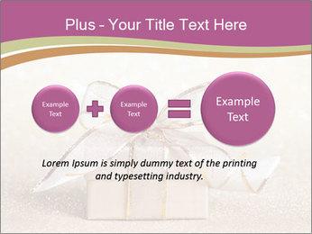 0000080693 PowerPoint Template - Slide 75