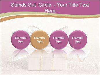 0000080693 PowerPoint Template - Slide 76
