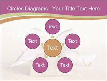 0000080693 PowerPoint Template - Slide 78