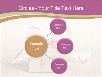 0000080693 PowerPoint Template - Slide 79