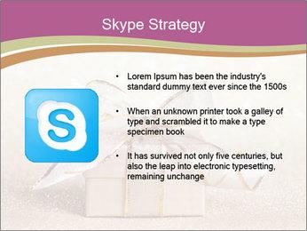 0000080693 PowerPoint Template - Slide 8