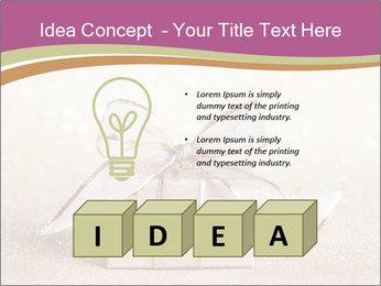 0000080693 PowerPoint Template - Slide 80