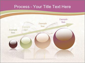 0000080693 PowerPoint Template - Slide 87