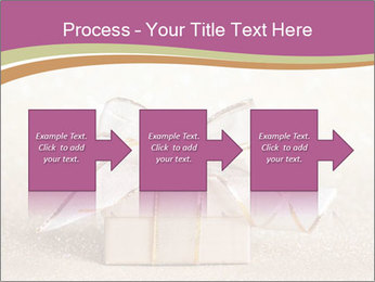 0000080693 PowerPoint Template - Slide 88
