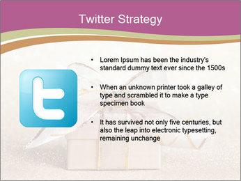 0000080693 PowerPoint Templates - Slide 9