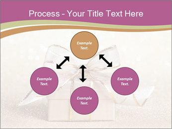 0000080693 PowerPoint Template - Slide 91