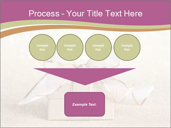 0000080693 PowerPoint Templates - Slide 93