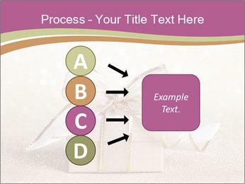 0000080693 PowerPoint Template - Slide 94