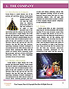 0000080693 Word Template - Page 3