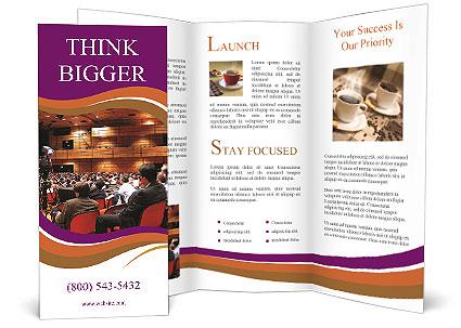 0000080694 Brochure Templates