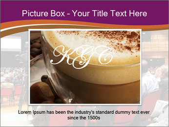 0000080694 PowerPoint Template - Slide 15