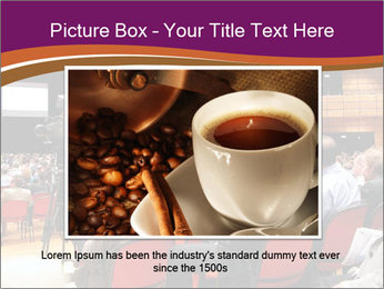 0000080694 PowerPoint Template - Slide 16