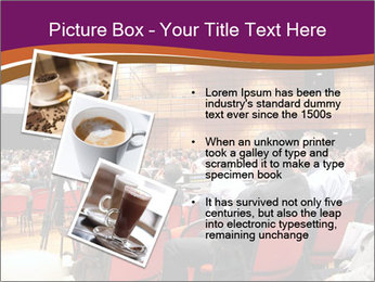 0000080694 PowerPoint Template - Slide 17