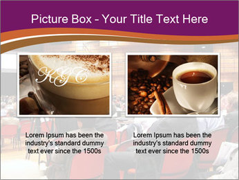 0000080694 PowerPoint Template - Slide 18