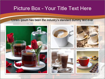 0000080694 PowerPoint Template - Slide 19