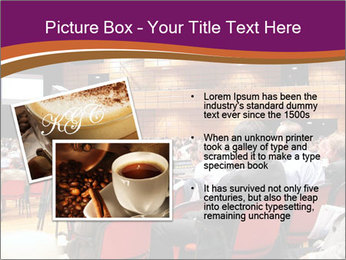 0000080694 PowerPoint Template - Slide 20