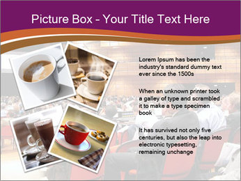 0000080694 PowerPoint Template - Slide 23
