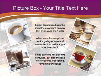 0000080694 PowerPoint Template - Slide 24