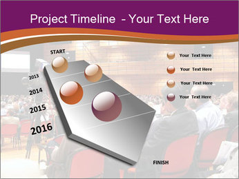 0000080694 PowerPoint Template - Slide 26
