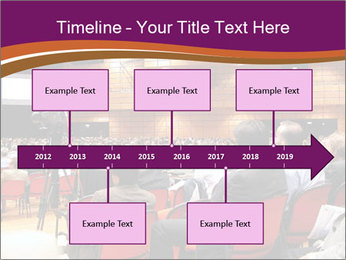0000080694 PowerPoint Template - Slide 28