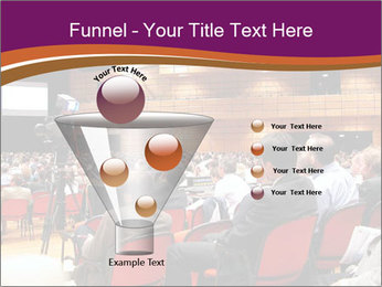 0000080694 PowerPoint Template - Slide 63